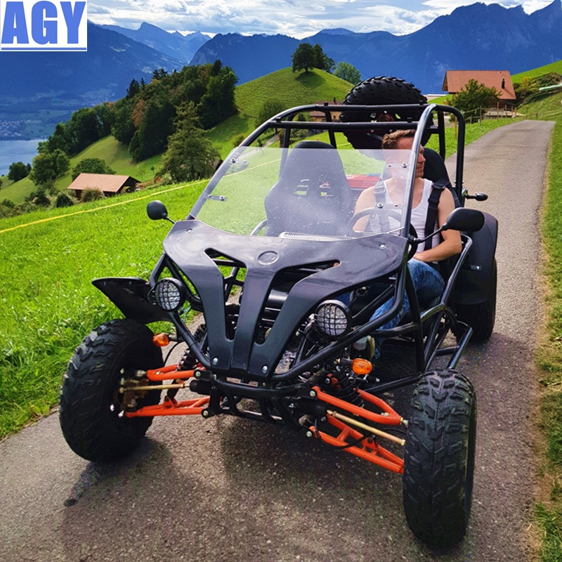 Agy 250cc Dune Buggy Off Road 4wd Go Kart Consumer Electronics Express
